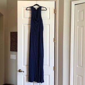 Soft Joie maxi dress
